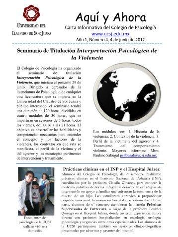 Carta 4.pdf - Universidad del Claustro de Sor Juana