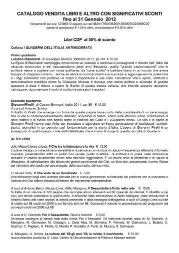 Konus catalogo telescopi vendita online telescopi for Libri acquisto online sconti