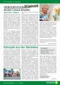 GemeindeNEWS 03/2008 - Haselsdorf - Tobelbad, die Homepage ... - Seite 5