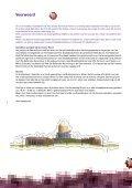 Nieuwsbrief 2 Paarse Poort - De Sallandse heuvelrug - Page 2