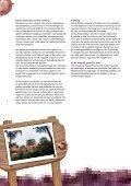 Nieuwsbrief 2 Paarse Poort - De Sallandse heuvelrug - Page 4