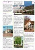 Bomen leveren (pdf) - Nationale Bomenbank - Page 2