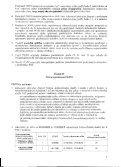 dohoda o poskytnutí príspevku - Page 3