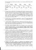 dohoda o poskytnutí príspevku - Page 4