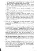 dohoda o poskytnutí príspevku - Page 5