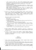 dohoda o poskytnutí príspevku - Page 6