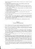 dohoda o poskytnutí príspevku - Page 7