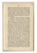 3 »arene 1511 tit 1654 19 ©ange »ceret ftjemfegt af ^eflen, men nu ... - Page 2