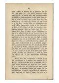 3 »arene 1511 tit 1654 19 ©ange »ceret ftjemfegt af ^eflen, men nu ... - Page 3