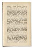 3 »arene 1511 tit 1654 19 ©ange »ceret ftjemfegt af ^eflen, men nu ... - Page 4
