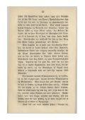 3 »arene 1511 tit 1654 19 ©ange »ceret ftjemfegt af ^eflen, men nu ... - Page 5