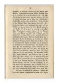 3 »arene 1511 tit 1654 19 ©ange »ceret ftjemfegt af ^eflen, men nu ... - Page 6