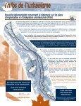 Infos communautaires - Ville de Beauceville - Page 5