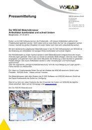 WSCAD PR 04-2013.pdf (150 KB)