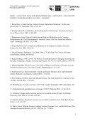 JMB003-004 – Dvě století střední Evropy - Page 2