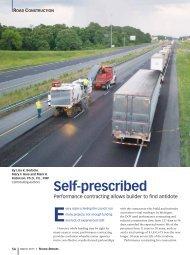 54_Performance Contracting_0311RB.pdf - Roads & Bridges