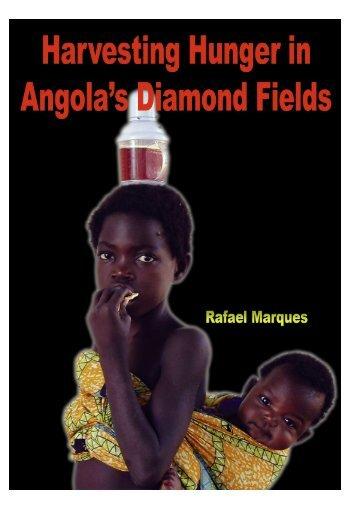 Trabalho do R. Marques-Traduc?a?o: Jornal A ... - Maka Angola