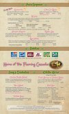 Since 1967 - Felipe's Mexican Restaurant - Page 2