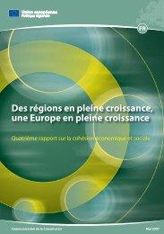Télécharger le document (PDF – 6.6 Mo) - Fonds Social Européen ...