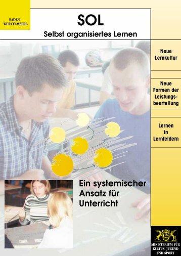 SOL.pdf