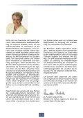 SOL.pdf - Page 3