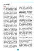 SOL.pdf - Page 4