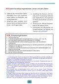 SOL.pdf - Page 5