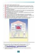SOL.pdf - Page 6