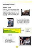 SOL.pdf - Page 7