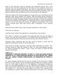 ZONING BOARD OF ADJUSTMENTS AUGUST 19, 2009 CITY ... - Page 2