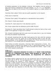 ZONING BOARD OF ADJUSTMENTS AUGUST 19, 2009 CITY ... - Page 3