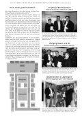 aktuelles aus rohrdorf - CSH Computerservice Hammerschmid - Seite 3