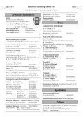 aktuelles aus rohrdorf - CSH Computerservice Hammerschmid - Seite 5