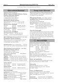 aktuelles aus rohrdorf - CSH Computerservice Hammerschmid - Seite 6