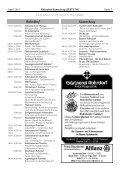 aktuelles aus rohrdorf - CSH Computerservice Hammerschmid - Seite 7