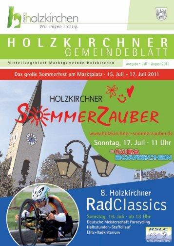 so - Holzkirchen