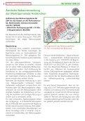 so - Holzkirchen - Seite 6