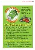 so - Holzkirchen - Seite 7
