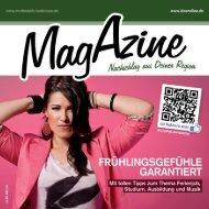 7. Ausgabe - ideenallee.de