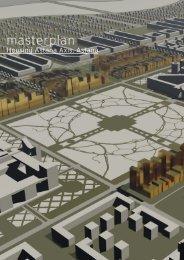 masterplan - Erick van Egeraat