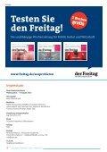 Programm_SoAk2015_01 - Seite 2