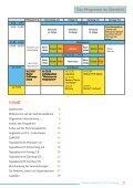 Programm_SoAk2015_01 - Seite 3