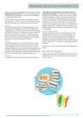 Programm_SoAk2015_01 - Seite 5
