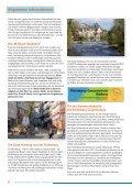 Programm_SoAk2015_01 - Seite 6