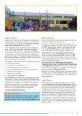 Programm_SoAk2015_01 - Seite 7