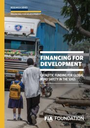 research-paper-2-financing-for-development-spreads