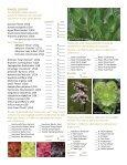 iowa arboretum plant sale - Page 2