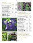 iowa arboretum plant sale - Page 3