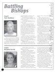 2008-09 guide - Ohio Wesleyan University - Page 4