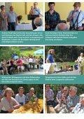 """""""Sommerfest am Dürer"""" am 15. September 2012 im Innenhof Füll 6 - Seite 6"""